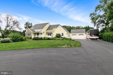 350 Creek Road, Moorestown, NJ 08057 - #: NJBL355482