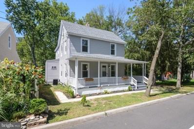 14 Mill Street, Medford, NJ 08055 - #: NJBL355624