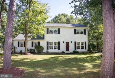 14 Brotherton Road, Shamong, NJ 08088 - #: NJBL355740