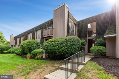 25 S Church Road UNIT 53, Maple Shade, NJ 08052 - #: NJBL355850