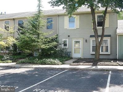 302 Roberts Lane, Marlton, NJ 08053 - #: NJBL355980