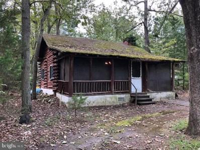 118 Nokomis Trail, Medford Lakes, NJ 08055 - #: NJBL356092