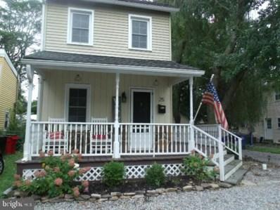 25 Cherry Street, Medford, NJ 08055 - #: NJBL356188