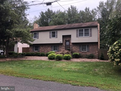 86 Chairville Road, Medford, NJ 08055 - #: NJBL356218
