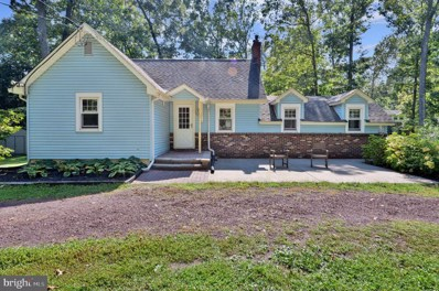 2204 Creek Road, Hainesport, NJ 08036 - #: NJBL356694