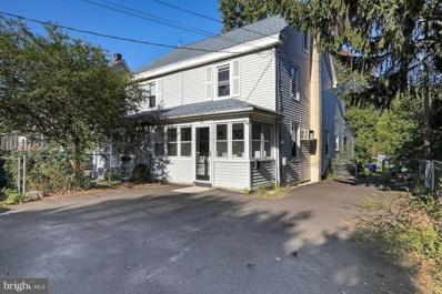 30 Mill Street, Medford, NJ 08055 - #: NJBL356792