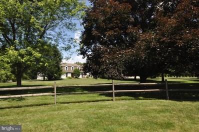 5 Tulip Tree Drive, Burlington, NJ 08016 - #: NJBL356804