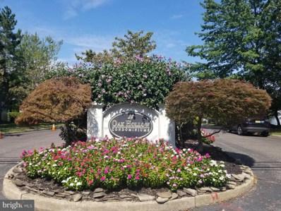 17 Chelmsford Court, Marlton, NJ 08053 - #: NJBL356814