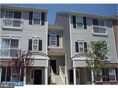 1819 Jason Drive, Riverton, NJ 08077 - #: NJBL356908