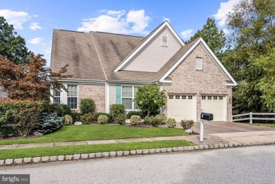 3 Sunflower Court, Marlton, NJ 08053 - #: NJBL357104