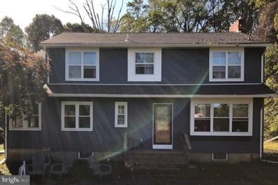 249 Cedar Lane, Bordentown, NJ 08505 - #: NJBL357206