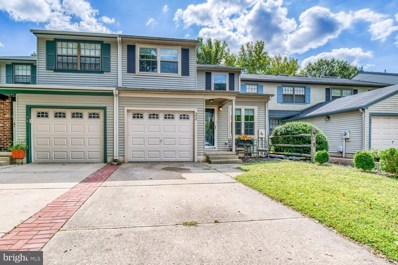 32 Southgate Drive, Mount Laurel, NJ 08054 - #: NJBL357278