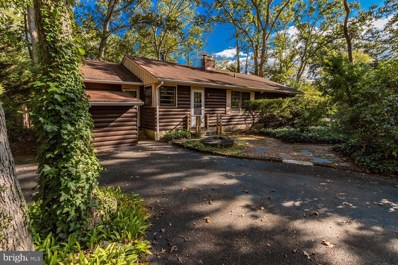 53 Natchez Trail, Medford Lakes, NJ 08055 - #: NJBL357308
