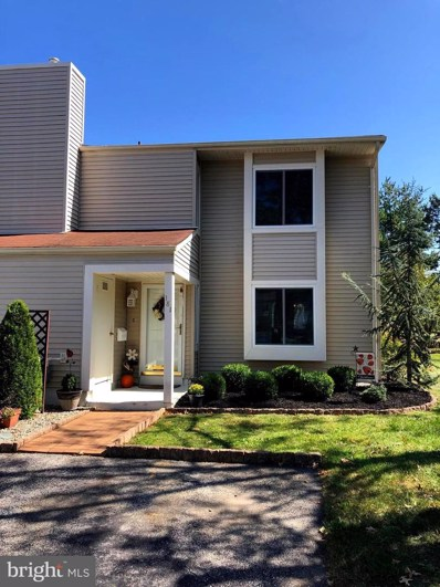 181 Cypress Court, Marlton, NJ 08053 - #: NJBL357324