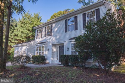 15 Prickett Lane, Hainesport, NJ 08036 - #: NJBL357346
