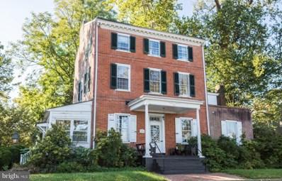 202 Riverbank, Burlington, NJ 08016 - #: NJBL357816