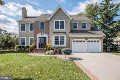 149 Preamble Drive, Marlton, NJ 08053 - #: NJBL358154