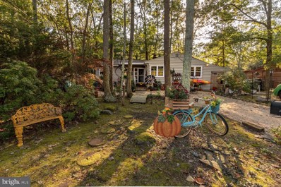 238 Chicagami Trail, Medford Lakes, NJ 08055 - #: NJBL358320