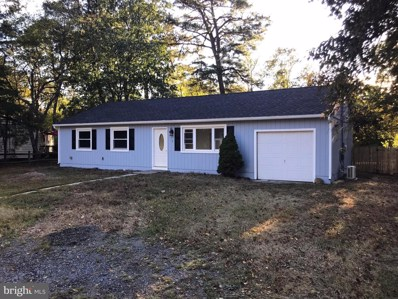 3 Comanche Trail, Browns Mills, NJ 08015 - #: NJBL358618