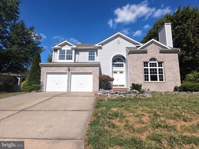 16 Curtis Lane, Mount Holly, NJ 08060 - #: NJBL358756