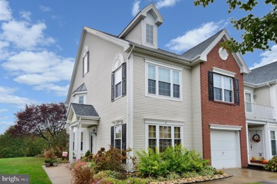 15 William Penn Circle, Medford, NJ 08055 - #: NJBL358808