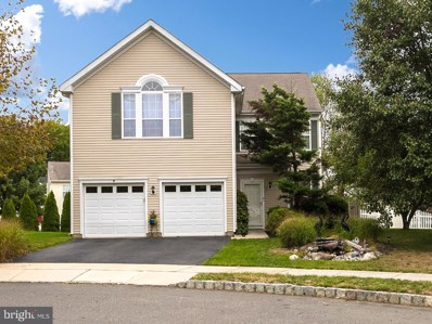 4 Grant Court, Columbus, NJ 08022 - #: NJBL358876