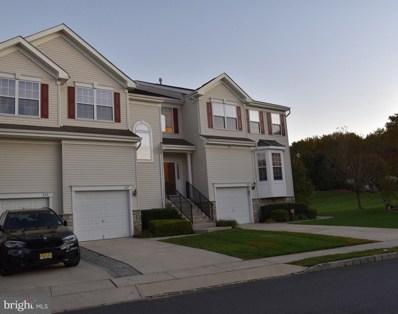 327 Huntington Drive, Delran, NJ 08075 - #: NJBL358878