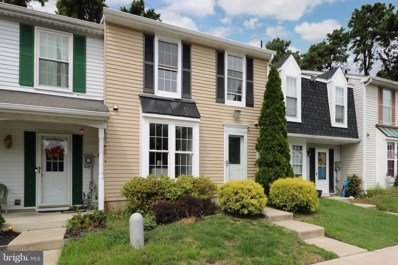 18 Dorchester Circle, Marlton, NJ 08053 - #: NJBL358970