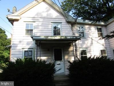 468 Landing Street, Lumberton, NJ 08048 - #: NJBL359066