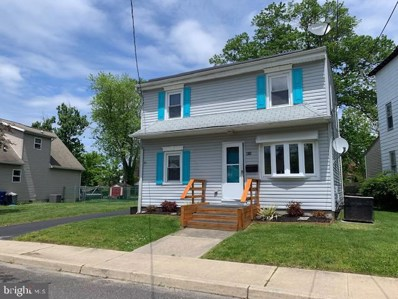 431 Locust Street, Moorestown, NJ 08057 - #: NJBL359078