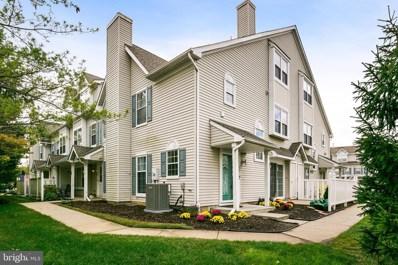 208 Wharton Road, Mount Laurel, NJ 08054 - #: NJBL359138