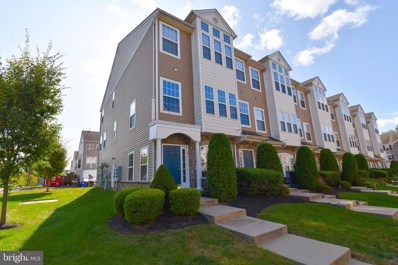 21 Fawn Court, Delanco, NJ 08075 - #: NJBL359332