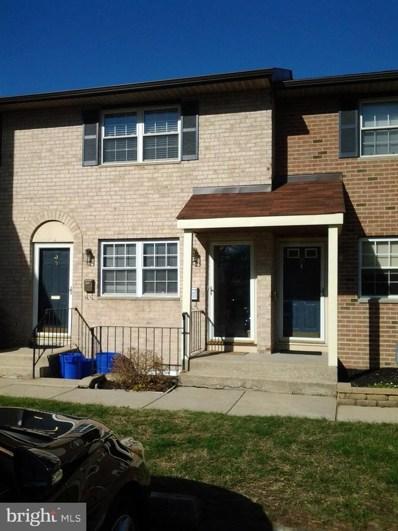 37 Eaves Mill Road, Medford, NJ 08055 - #: NJBL359344