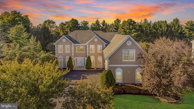 110 Country Club Drive, Moorestown, NJ 08057 - #: NJBL359396