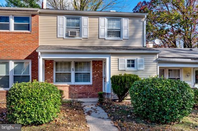 5 Roanoke Ct., Willingboro, NJ 08046 - #: NJBL359560