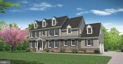 7 Longwood Lane, Moorestown, NJ 08057 - #: NJBL359568
