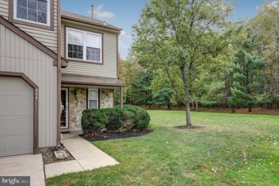 404 Jamestown Court, Mount Laurel, NJ 08054 - #: NJBL359768