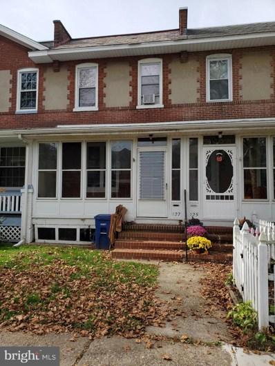127 7TH Avenue, Roebling, NJ 08554 - #: NJBL360314