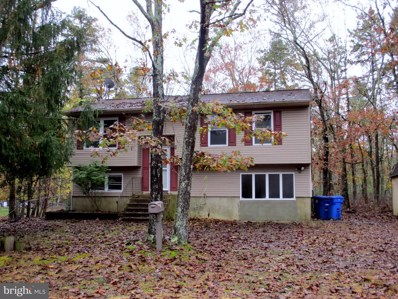5 Ohio Terrace, Browns Mills, NJ 08015 - #: NJBL360528