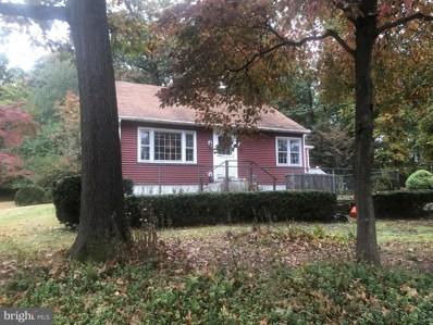 12 Birch Drive, Mount Laurel, NJ 08054 - #: NJBL360552