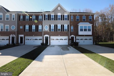 53 Isabelle Court, Marlton, NJ 08053 - #: NJBL360586