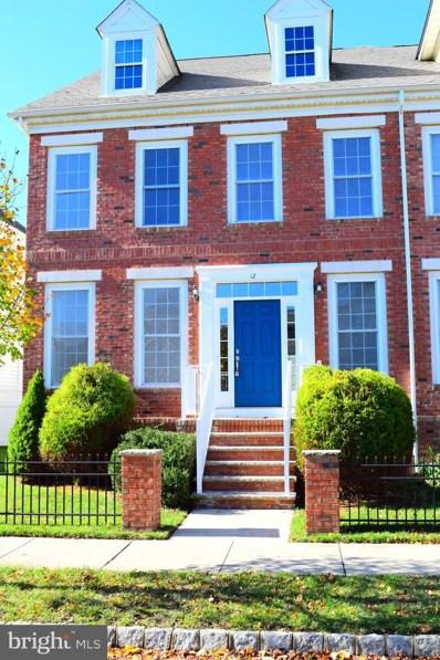12 Parker Boulevard, Mount Holly, NJ 08060 - #: NJBL360712