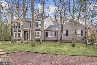 10 Lexington Court, Shamong, NJ 08088 - #: NJBL361070