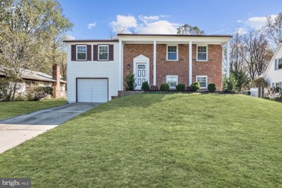 253 Evergreen Drive, Willingboro, NJ 08046 - #: NJBL361316