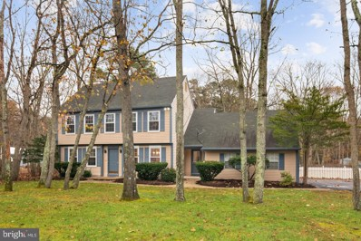 131 Deerfield Avenue, Marlton, NJ 08053 - #: NJBL361402