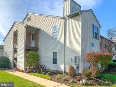 52 Village Lane, Mount Laurel, NJ 08054 - #: NJBL361630