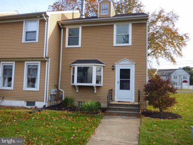 44 Carriage Stop Place, Florence, NJ 08518 - #: NJBL361898