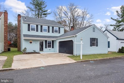 5 Winfield Court, Medford, NJ 08055 - #: NJBL362138