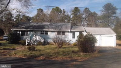 23 W Whitesbog Road, Browns Mills, NJ 08015 - #: NJBL362278