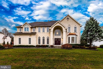 133 Mountainview Road, Mount Laurel, NJ 08054 - #: NJBL362368